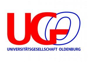 UGO_Logo